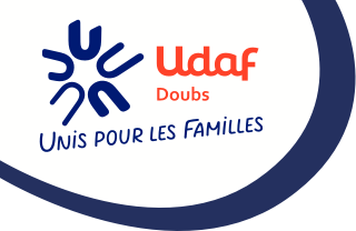 UDAF 25 | Union Départementale des Associations Familiales du Doubs